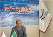 سرپرست روابط عمومی استانداری مرکزی از دفتر سرپرستی خبرگزاری تسنیم بازدید کرد