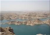 تامین 260 میلیون متر مکعب آب در دشتستان