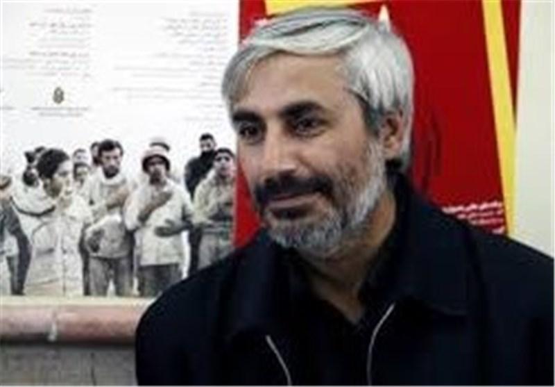 وجود 960 شهید در گلزار شهدای شهر کرمان