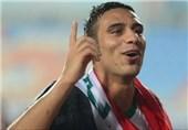 فوتبال جهان| مدافع تیم ملی عراق راهی MLS شد