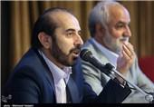 جزئیات برگزاری پاسداشت «ابر فیاض» در تهران