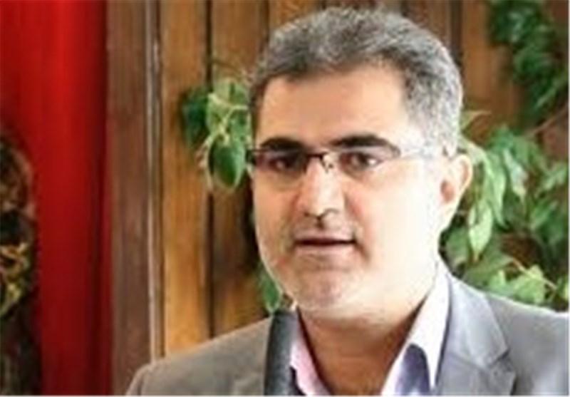 مشکل زباله شرق مازندران رفع میشود