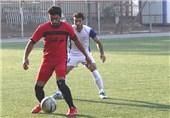 اتحاد و سفیر دربی فوتبال قم را برگزار میکنند