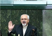 Zarif: Adoption of Additional Protocol within Purview of Parliament