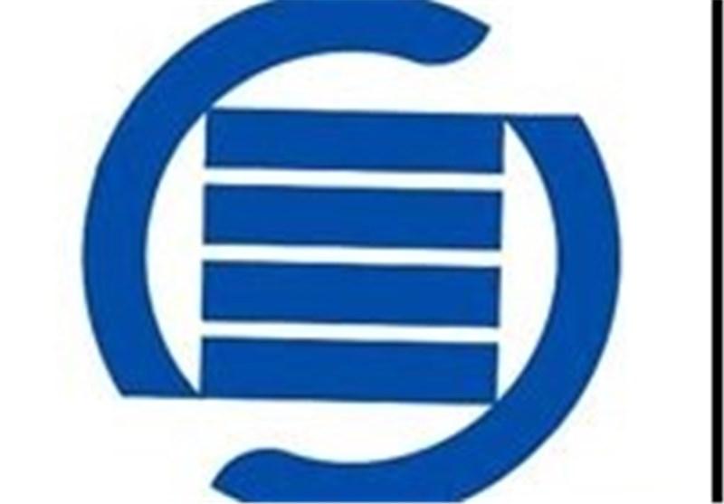معاون پژوهش پژوهشگاه علوم و فناوری اطلاعات ایران منصوب شد