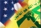 Suudilerin Desteği İle Amerika'nın Hizbullah'a Karşı Yaptığı Sıcak Savaş Şiddetlendi