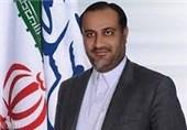 محمد سعید اربابی