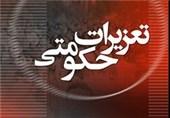 همدان| 147 واحد متخلف همدان در طرح نظارت و بازرسی نوروزی شناسایی شد