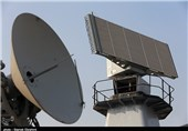 Iran Unveils Advanced Radar System