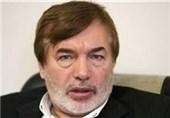 بیست و هفتمین نمایشگاه کتاب تهران 10 اردیبهشت در مصلی افتتاح میشود