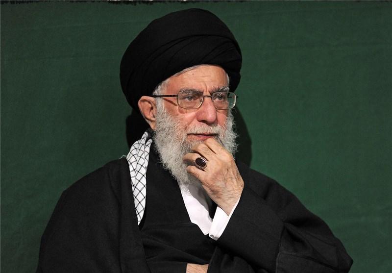 اهدای بیش از 4 هزار نسخه نفیس از سوی رهبر انقلاب به آستان قدس رضوی