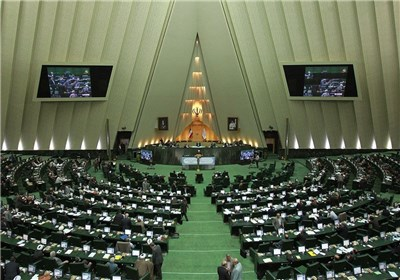 MP: Interaction with Foreign Parliaments Helps Boost Iran's Global Position