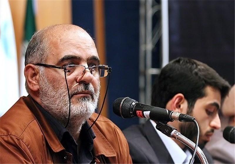 نیازمند مدیریت استراتژیک در شورای شهر و شهرداری تهران هستیم