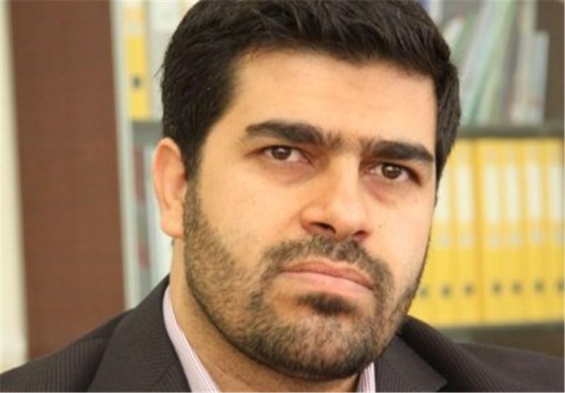 انعقاد بیش از 4000 قرارداد سرمایهگذاری در شهرکهای صنعتی فارس