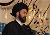 مشکلات اقتصادی ایران در گرو رفع تحریم ها نیست