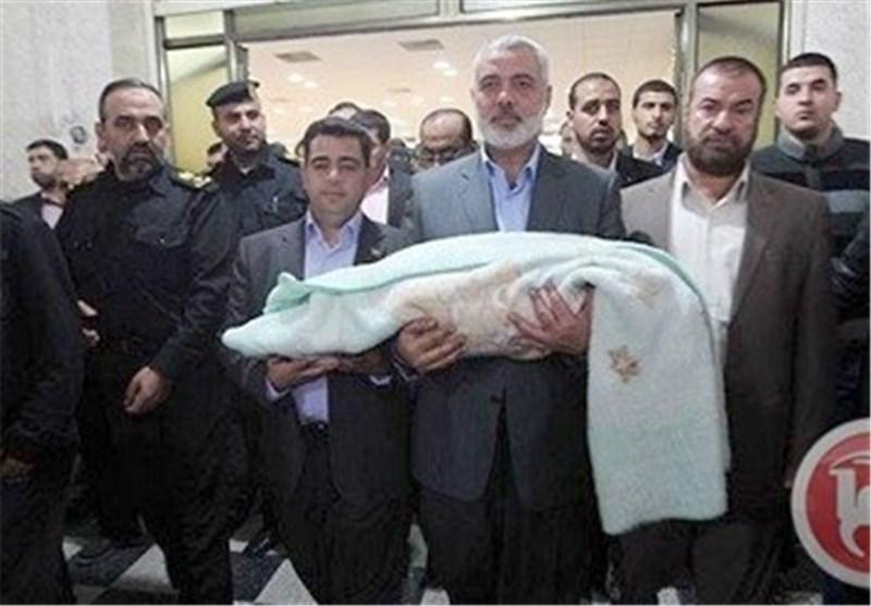 Filistin Ne Kadar Türkiye'nin Umurunda?