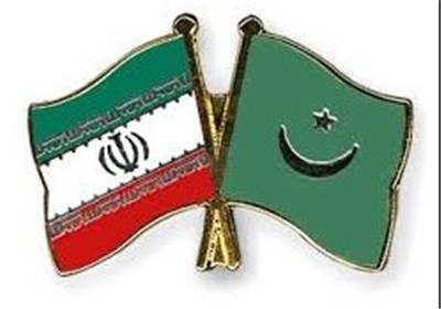 President Rouhani, First VP Felicitate Mauritania on National Day