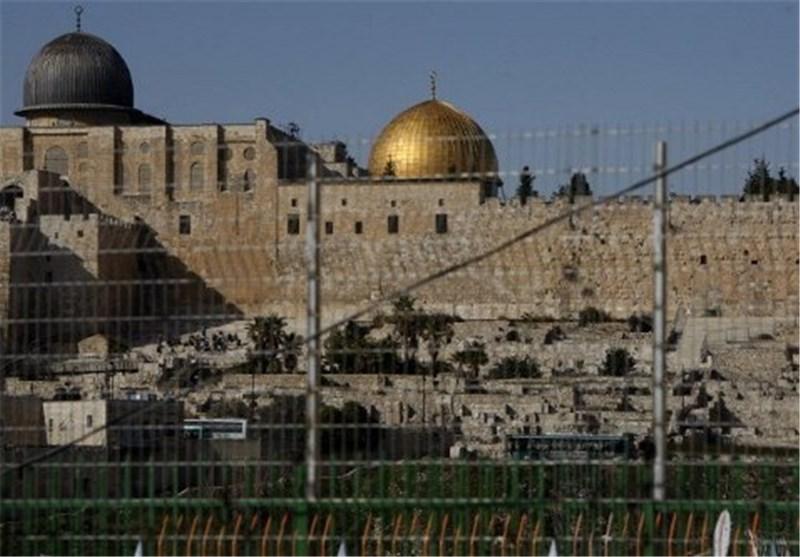حرکة «بیت الهیکل» تعتزم اقتحام المسجدالأقصى الیوم