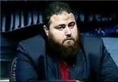 حزب سلفی نور مصر خواستار لغو قانون تظاهرات شد