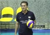 شهنازی: مربی بعدی تیم ملی والیبال باید همسطح ولاسکو باشد