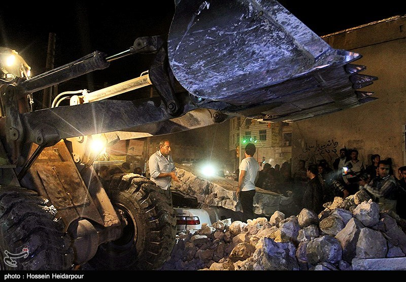 http://newsmedia.tasnimnews.com/Tasnim//Uploaded/Image/139209072118462061631074.jpg