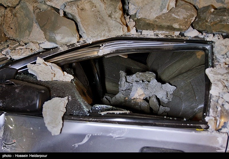 http://newsmedia.tasnimnews.com/Tasnim//Uploaded/Image/139209072118462691631074.jpg