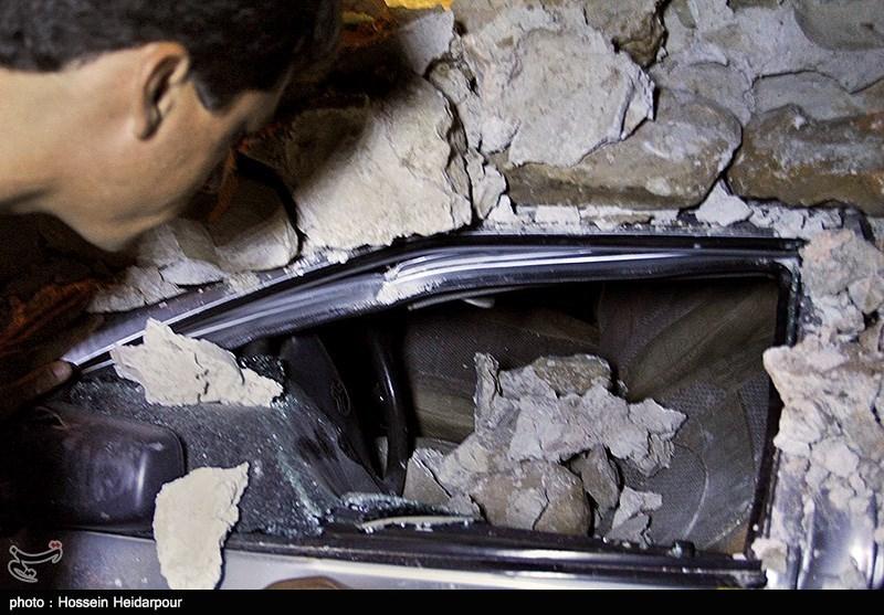 http://newsmedia.tasnimnews.com/Tasnim//Uploaded/Image/139209072118467371631074.jpg