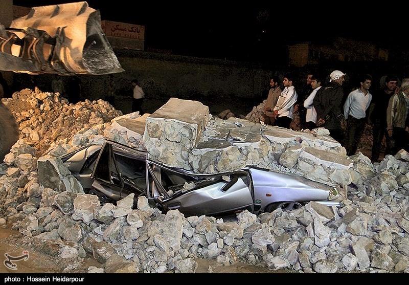http://newsmedia.tasnimnews.com/Tasnim//Uploaded/Image/139209072127092331631184.jpg