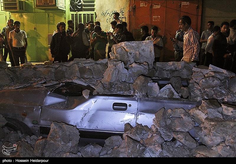http://newsmedia.tasnimnews.com/Tasnim//Uploaded/Image/139209072127095911631184.jpg