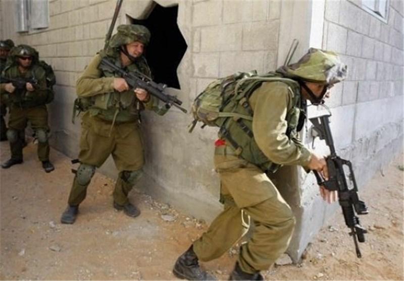 معاریف: ارتفاع ملحوظ فی عملیات التخطیط لخطف جنود «اسرائیلیین »بالضفة الغربیة