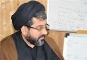 تبدیل دشتستان به قطب گردشگری بوشهر