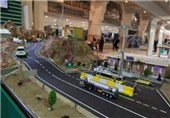 اجرا طرح ناوگان حملونقل عمومی از سال آینده در قزوین آغاز میشود