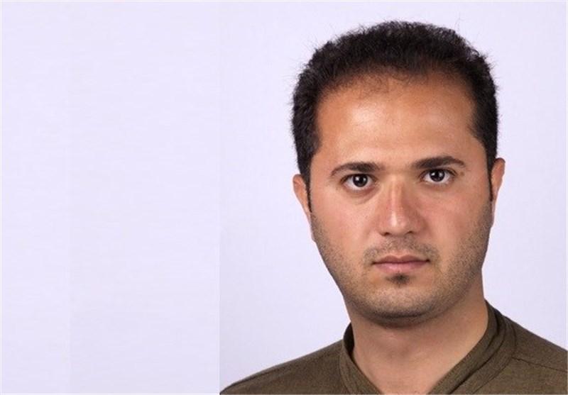 حضور «فیلم ناتمامی برای دخترم سمیه» در جشنواره فیلم فجر