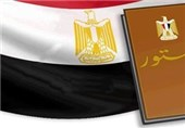 Report: No Great Change in Egypt Chapter
