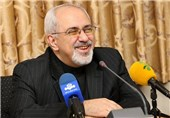 FM Downplays Differences between Iran, Arab Neighbors