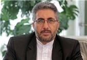 درخواست تعزیرات از وزارت ارتباطات برای فراهمشدن امکان استعلام از فروشگاههای اینترنتی