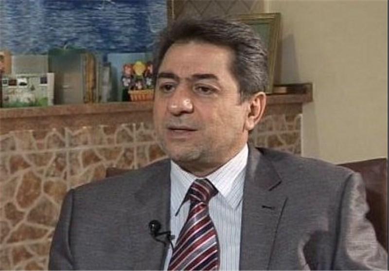 توافقنامه ژنو ایران را تبدیل به بازیگر اصلی منطقه میکند/تحقق گام نخست پیروزی تهران