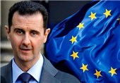 Growing Calls in Europe for Revival of Diplomatic Ties with Damascus