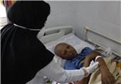 سرطان معده در مردان ایرانی رتبه نخست را دارد