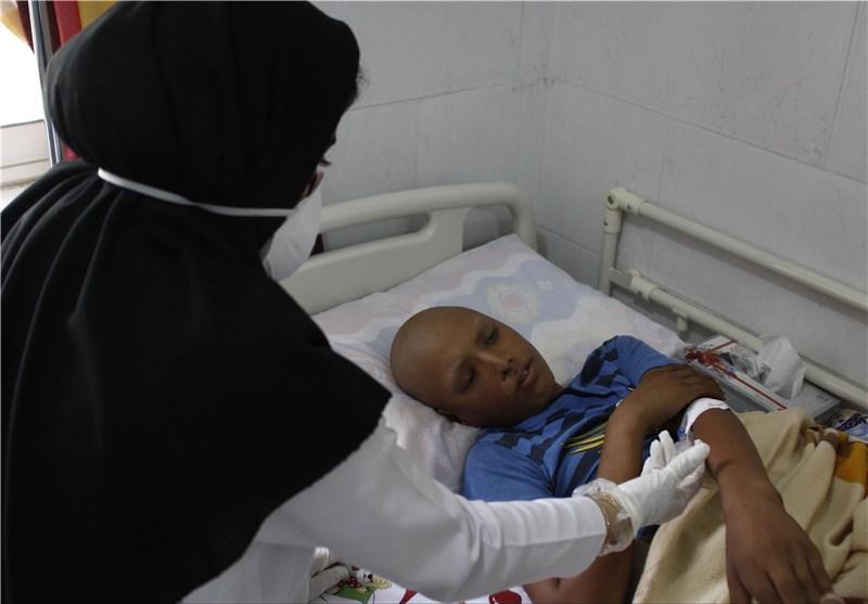 مرکز تحقیقات سرطان در کرمان راهاندازی میشود