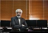 روایت سفیر ایران در کرواسی از 4 دور مذاکره با برانکو برای ماندن در پرسپولیس