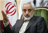صادق: امیدواریم نتایج انتخابات در اولین فرصت ممکن اعلام شود