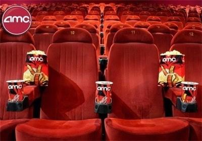 کرونا باز هم سینماهای آمریکا را وادار به عقبنشینی کرد