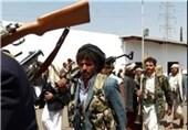 کشته شدن 28 نفر در درگیری حوثیهای یمن و گروههای سلفی