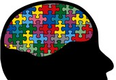 Gene Critical for Development of Brain Motor Center Found