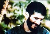 بیست و دومین یادواره سردار شهید علمدار در ساری برگزار میشود