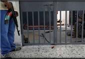 فرار معلمان آمریکایی از بنغازی لیبی