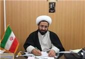 تدوین طرح جامع وظایف ادارات در زمینه نماز در یزد