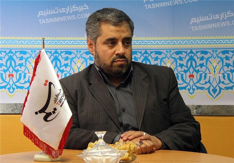 حضور فعال آستان قدس رضوی در نهمین نمایشگاه قرآن و عترت مشهد