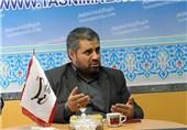 ورزشگاه امام رضا(ع) 24 اسفندماه بهصورت رسمی به بهرهبرداری میرسد